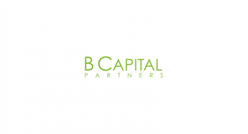 B Capital Partners acquires 36% of shares in B&S